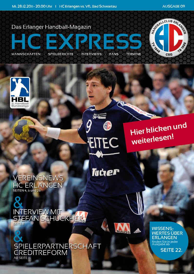 Handball 4 You