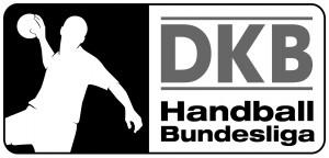 HBL-DKB-Logo-2012-2013_quer_grau