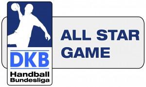 HBL_AS_DKB_Logo_webRGB