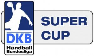 HBL_Super_Cup_DKB_Logo