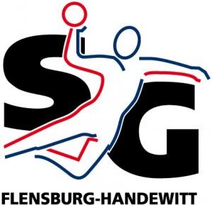 SG Flensburg-Handewitt Logo 2012