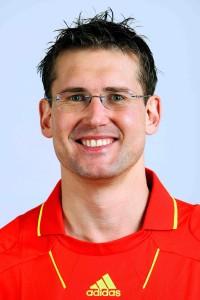 Handball-WM 2011 in Schweden: Schiedsrichter und Delegierte