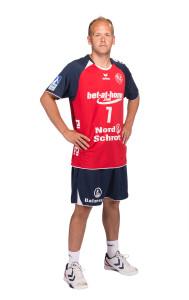 Anders Eggert 2013