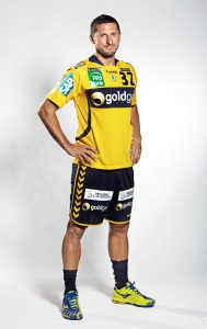 Alexander Petersson 2013