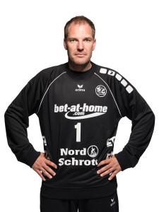 Matthias Andersson 2013