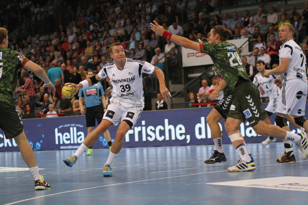 handballlive