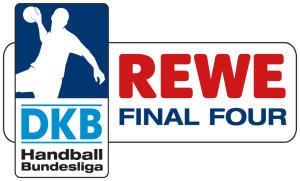 HBL_FinalFour_Rewe_DKB_Logo_PNG