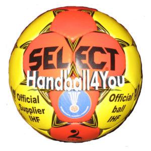 Handball4You