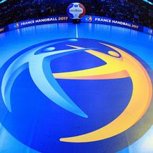 IHF-Handball-WM-Logo-2017-Web
