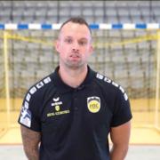 7METER - DAS HANDBALLMAGAZIN (AUSGABE VOM 08.10.2020) Handball4You