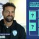 7METER - DAS HANDBALLMAGAZIN (AUSGABE VOM 22.10.2020) Handball4You
