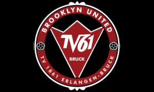 Brooklyn United Handball Erlangen