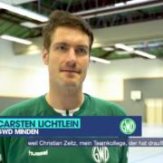 7METER - DAS HANDBALLMAGAZIN (AUSGABE VOM 03.12.2020) Handball4You