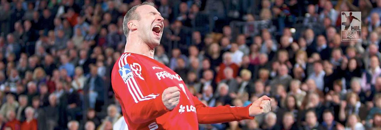 7METER - DAS HANDBALLMAGAZIN (AUSGABE VOM 17.12.2020) Handball4You